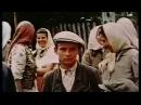 История Третьего Рейха в цвете 3.  Вторая мировая война.
