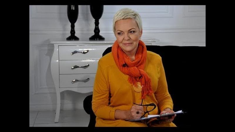 ВСЕГДА быть в тонусе Елена Новоселова