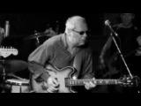 Oscar Benton - I'd Rather Go Blind