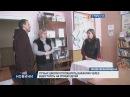 Гірські школи оголошують карантин через відсутність на уроках дітей