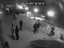 19 летнего спортсмена застрелили в ночном клубе новые подробности случившегося
