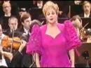 Lucia Popp Figaro Mozart Dove sono