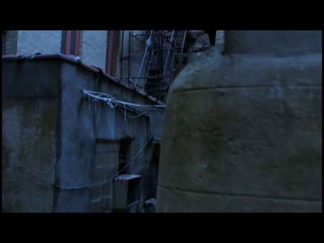 Защитники 1 сезон 3 серия (Многоголосая озвучка) Flarrow Films | The Defenders