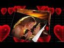 Прекрасные песни о Любви! Послушайте! О! Женщины, стили ProShow Producer