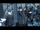RENATO ZERO VIDEO COMPLETO BAROLO ZEROVSKIJ 1^PARTE RENATO ZERO