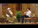 Сильнейшая беседа Нейробиолога и Йога Davide Eagleman Sadhguru