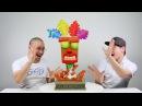 Crash Bandicoot - F4F presents The Making of Crash Bandicoot - Life Size Aku Aku Mask