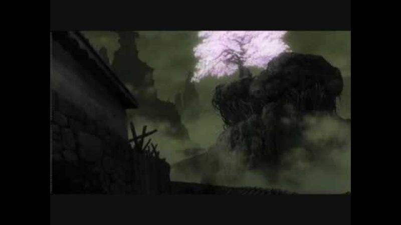 Afro Samurai Resurrection Fight Scene