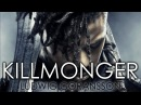 KILLMONGER THEME COMPLETE - LUDWIG GORANSSON   Black Panther Soundtrack