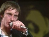 Dr Feelgood - Riot In Cell Block No9 (Geordie Scene 1975 DVD Quality)