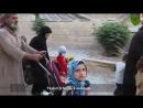 SDF достиг тысячи гражданских лиц Raqqa в безопасных зонах в кампании, которая приближается к концу.1/2