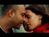 Премьера. Arash feat. Helena - Dooset Daram
