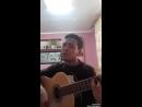 Turkmen gitara gelnejem boldy _