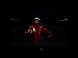 Jax Jones, Mabel - Ring Ring ft. Rich The Kid