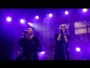 "MUSIC MACHINE ""Стыцамен""(Иван Дорн)(Cover 2017)"