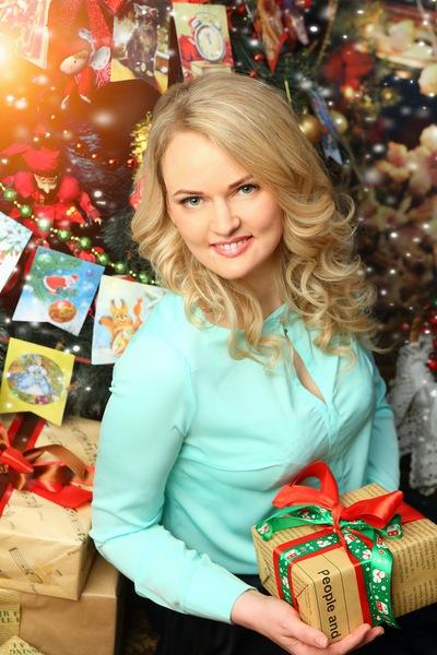 Юлечка Масленикова