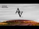 Adrian Vladu - Voyage (Original Mix)