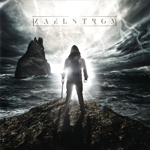 Maelstrom альбом Maelstrom