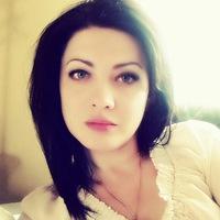 Таня Гропа