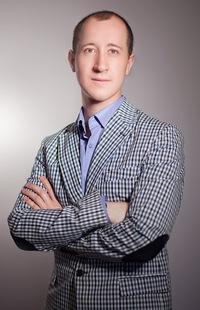 Pavlik Шишиморов