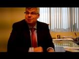 Доступное британское образование от колледжа South Cheshir в ЕЦ Обучение за рубежом