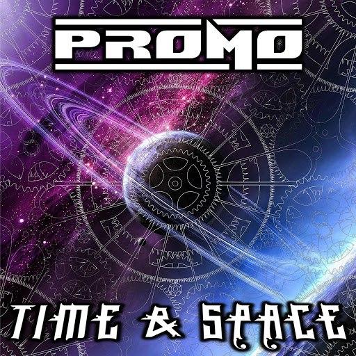 Promo альбом Time & Space