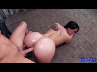 Mandy Muse [big ass fuck anal sex porno]