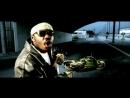 Jay Z Change The Game feat Beanie Sigel Memphis Bleek