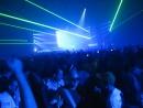 Armin only Mirage Kiev 2010