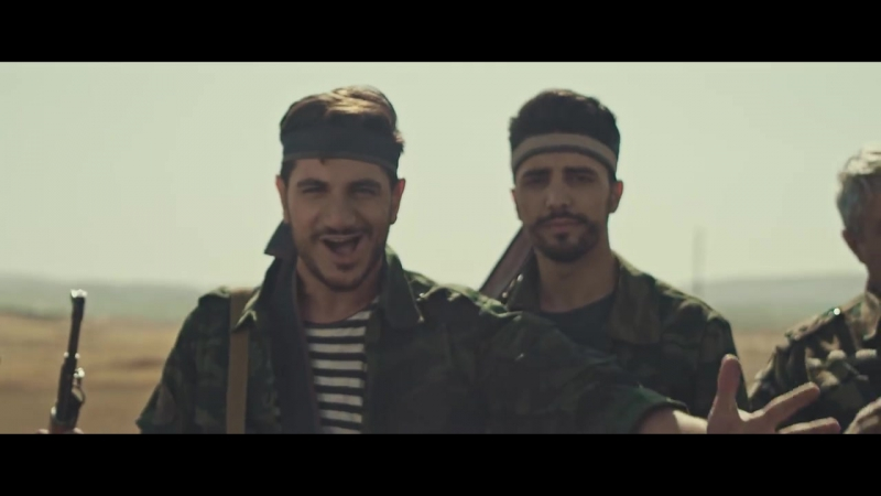 Hakob Hakobyan Armen Hovhannisyan - ARDYOQ OVQER EN