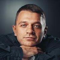 Алексей Иванков