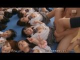Suzuna Kana, Mari Rika, Sakura Miyuki, Eikawa Noa, Amami Kokoro, Airi Rui, Ikuta Miku, Morikawa Hina, Misora Hana, Anri Saya