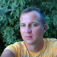 Анкета Анатолий Зубцов