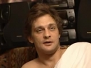 Бандитский Петербург (Фильм 1) (Барон) (4 серия) (2000)