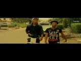 Melodie MC - Bomba Deng(DJ Solovey Remix) [Video Edit]
