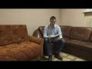 Андрей Софронов читает новеллу из книги Парижский сплин шарля Бодлера