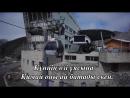 Қазақстан Республикасының Тәуелсіздік күніне арналған слайд өлен сөзімен 1 mp4