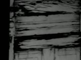 Легенды DarkWave - Clan Of Xymox - Back Door !!!