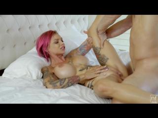 Anna Bell Peaks (Before You Go) MILF sex porno