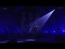 B-T - Nokutaan -Rain Song- (DIQ17)