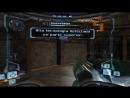 Metroid Prime 038 - Robando el rayo de enganche
