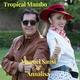 Manuel Sansi, Annalisa - New Love