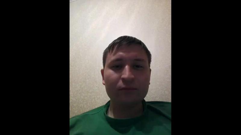 Владимир Иванов - Live