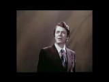 Юрий Гуляев - Песня о тревожной молодости (1979)