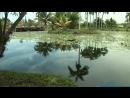 80 островов вокруг света 17 Куба Между святостью и грехом Cuba Between The Sacred and The Profane