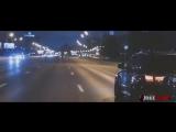 BMW X5 Drift and drive 320 KM_h