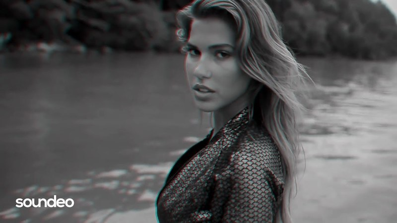 JazzyFunk ft. Rene - I Wanna Know (Radio Mix) [Video Edit]