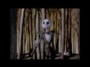 Кошмар Перед Рождеством | The Nightmare Before Christmas (1993) Официальный Трейлер