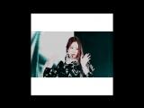 VINE| BTS & BLACKPINK | yoongi & jennie