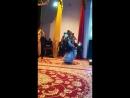 1 Бригада пародия Жанар Айжанова
